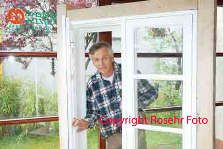 Small business Carernter specialist windows